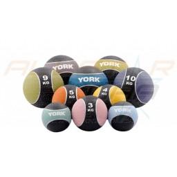 York Commercial Medicine Balls