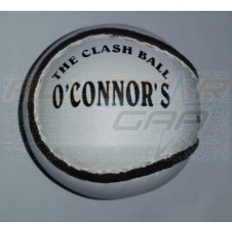1 Dozen O'Connor Training Sliotar - Size 4 & 5