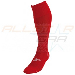 PT Plain Pro Football Sock
