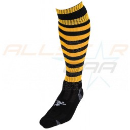 PT Contrast Hoop Pro Football Sock