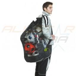 GS 12 Ball Carry Shoulder Bag