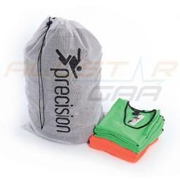 Bib Carry & Wash Bag