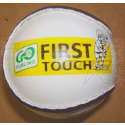 12 x Go Games First Touch Sliotar