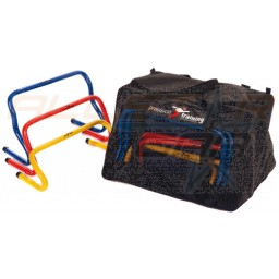 Hurdles Carry Bag