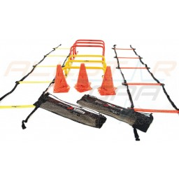Junior Speed Agility Kit