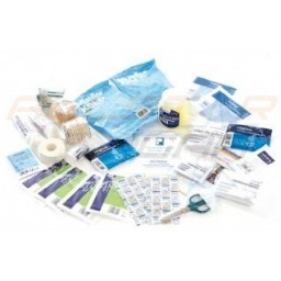 Pro Medikit Contents Pack ( Refill )