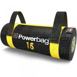 Powerbags