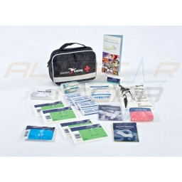 Junior Medical Bag