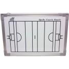 GAA Football / Hurling Tactics Boards