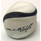 The Beany Sliotar