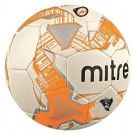 Mitre Jnr Lite 290g Size 5 FAI Weighted Football (U6, U7, U8)