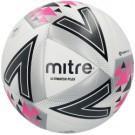 Mitre Ultimatch Plus HyperSeam 450g Size 5 Match Football