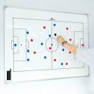 Football (Soccer) Tactics Board