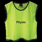 GAA Physio Bib