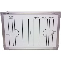 GAA Football / Hurling Tactics Boards