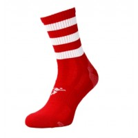 GAA Half / Mid Socks