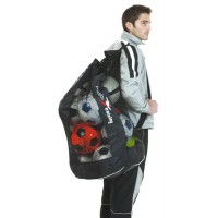 GS 12 Ball Carry Shoulder Bag