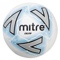 Mitre Calcio 450g Size 5 Training Football
