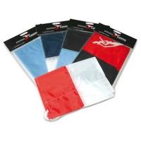 Individual Corner Flags