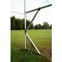Corner Shot Shooting Aid