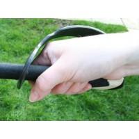 Hurling Grip Correctors