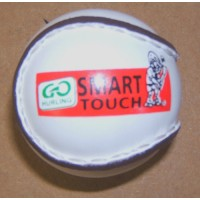 12 x Go Games Smart Touch Sliotar
