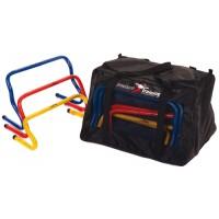 Hurdles Carry Bag
