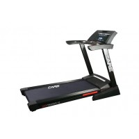 Care Jog Trainer 22 Light Commercial Treadmill