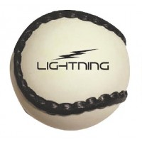 12 x Junior Moulded Indoor/Outdoor Training Sliotar