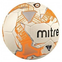 Mitre Jnr Lite 290g Size 5 10 Pack with Bag