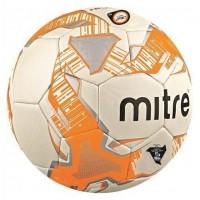 Mitre Jnr Lite 290g Size 5 10 Pack with Bag