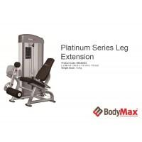 BodyMax Platinum Leg Extension