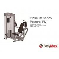 BodyMax Platinum Pectoral Fly