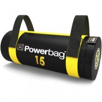Powerbags