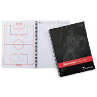 Precision (Soccer) Session Planner