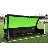 Precision Pro Portable Team Shelter
