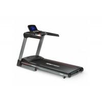 Flow Fitness Runner DTM3500 Light Commercial Treadmill