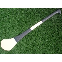 Cultec Synthetic Hurleys
