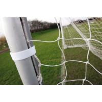 Velcro Net Fasteners