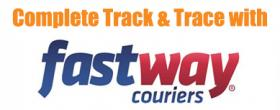 FastWay Delivery